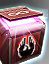 Phoenix Prize Pack icon.png