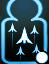 Reinforcements Squadron icon.png