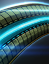 Altamid Plasma Beam Array icon.png