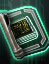 Basic Science Upgrade Kit icon.png