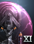 Covariant Shield Array Mk XI icon.png