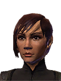 Doffshot Rr Romulan Female 03 icon.png