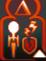 Trait: Enhanced Armor Penetration