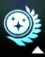Grant Diplomatic Immunity icon (Romulan).png