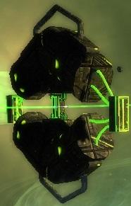 Nanite Transformer.jpg