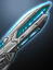 File:Phaser Cannon (23c) icon.png