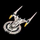 Shipshot Battlecruiser Dsc Fed T6.png