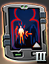 Training Manual - Command - Timely Intervention III icon.png