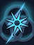 Weapon System Synergy icon.png