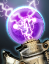Console - Science - Emitter Refocuser icon.png