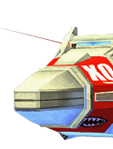 DOff Exocomp Male 02 icon.png