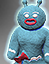 Gingerbread Andorian icon.png