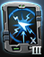 Training Manual - Science - Destabilizing Resonance Beam III icon.png