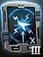 Training Manual - Science - Destabilizing Resonance Beam III icon.png
