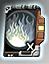 Universal Kit Module - Fek'Ihri Chaos Blaze icon.png