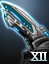 Andorian Phaser Turret Mk XII icon.png