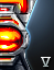 Combat Impulse Engines Mk V icon.png