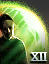 Counter-Command Personal Shield icon.png