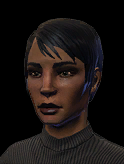 Doffshot Sf ElAurian Female 08 icon.png