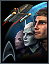 Federation Commander Duty Officer Pack icon.png