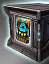 Nukara Strikeforce Mark Package icon.png