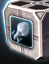 Special Requisition Pack - Odyssey Class Ship icon.png