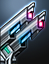 Temporal Defense Chroniton Dual Cannons icon.png