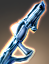 Tetryon Pulsewave Assault icon.png