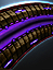 Vaadwaur Polaron Emitter Array icon.png