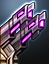 Advanced Temporal Defense Polaron Dual Heavy Cannons icon.png