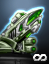 Console - Universal - Point Defense System (Klingon) icon.png