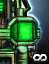 File:Console - Universal - Shield Destabilizer icon.png
