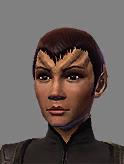 Doffshot Rr Romulan Female 02 icon.png