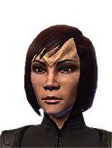Doffshot Rr Romulan Female 06 icon.png