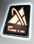 Exobiological Data icon.png