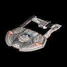 Shipshot Cruiser Steamrunner.png