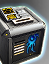 Voth Lock Box icon.png