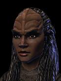 Doffshot Ke Klingon Female 02 icon.png