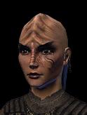 Doffshot Ke Klingon Female 10 icon.png