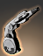 Ferenginar Plasma Compression Pistol icon.png