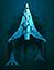 Nano-Infestation icon.png