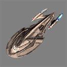 Shipshot Cruiser5.png