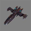 Shipshot Escort Andorian Sci.png
