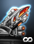 Console - Universal - Point Defense System icon.png
