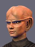 Doffshot Ke Ferengi Female 10 icon.png