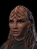 Doffshot Sf Klingon Female 03 icon.png
