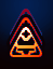 Inspiration Abilities icon (Dominion).png