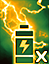 Overwhelm Power Regulators icon (Federation).png