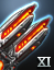 Phaser Dual Cannons Mk XI icon.png
