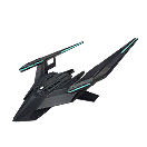 Shipshot Sci Destroyer Intel Dsc S31 T6.png